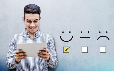 3 เหตุผลที่บอกว่า รักษาลูกค้าเก่า ไว้สำคัญกว่าการหาลูกค้าใหม่