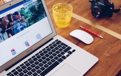 ควรมี Budget เท่าไหร่ในการ ทำโฆษณาบน Facebook ครั้งแรก