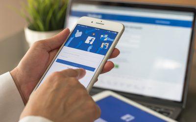 มาเปลี่ยนการทำ โฆษณา Facebook ให้เข้ากับสถานการณ์ COVID-19 กันเถอะ