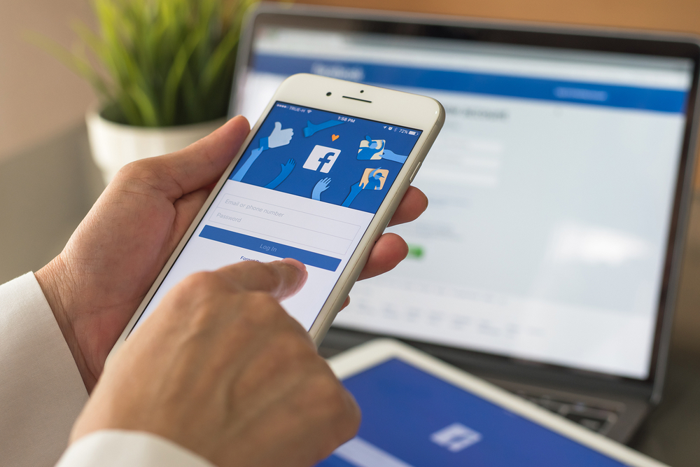 Facebook ads stratygy during covid 19