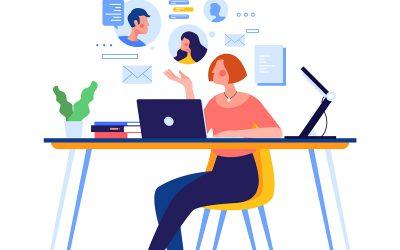 Study Hard, Play Harder: ตามส่องกิจกรรมวัยรุ่นช่วง Study from Home