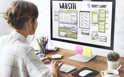 ทำเว็บไซต์ง่ายๆ ทำไมแพงจัง?