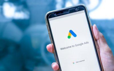 Kickstarting Your First Google Ads: 5 ข้อควรระวังในการ ทำ Google Ads สำหรับมือใหม่