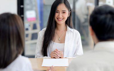 Key Tips! เด็กจบใหม่หางาน Digital Marketing ยากจริงไหม รู้แค่ไหนดี