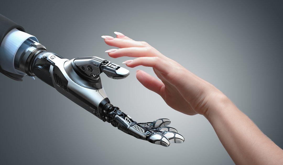 AI Digital Marketing