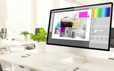 รวม Online Platform สร้าง Artwork สวยง่ายทันใจ ไม่ต้องใช้โปรแกรมซับซ้อน