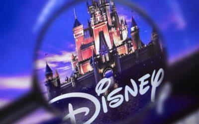 Disney บริษัทค้าความฝันที่ไม่ขายฝัน