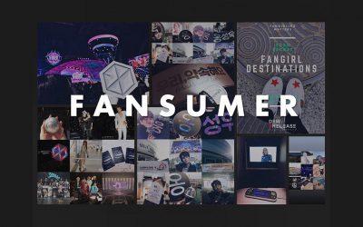 FANSUMER: รู้จักการทำการตลาดกับเหล่า Fans