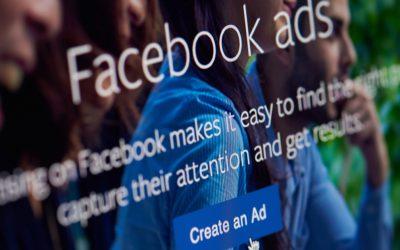 คาดการณ์อนาคตของ Facebook ในปี 2021 กับ Dennis Yu