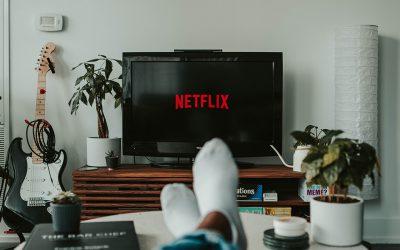 องค์ประกอบที่ทำให้ Netflix เป็นแพลตฟอร์มวีดีโอสตรีมมิ่งอันดับ 1