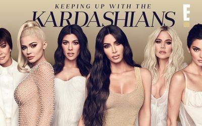 เปิดสูตรความสำเร็จของ The Kardashians กับบทบาทตัวแม่ด้าน Branding และ Self-Marketing