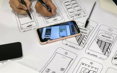 UNBOX Your Creativity: วิธีจุดไฟ เมื่อไอเดียสร้างสรรค์หมด